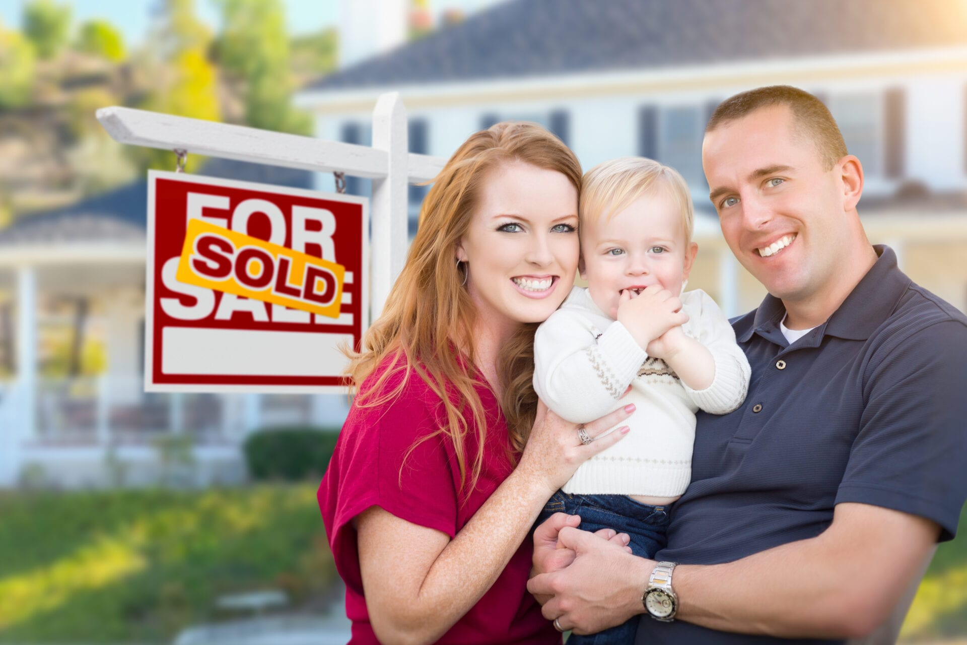 About home loans