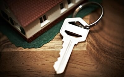 Veterans – When Is The Right Time To Buy A House or Condo?